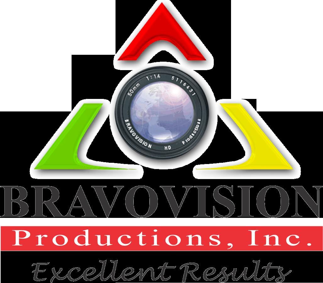 BRAVOVISION Productions, Inc