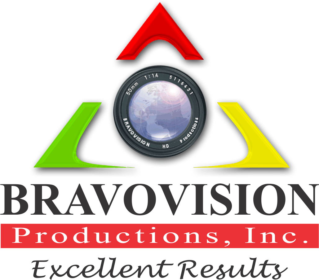 BRAVOVISION Productions, Inc